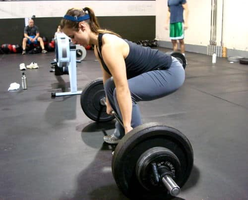 deadlift-GOOD