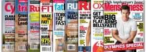 magazines-2012