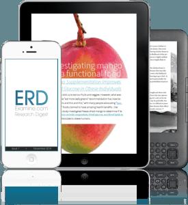 ERD-intro-images-275x300