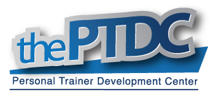 Personal Trainer Development Center